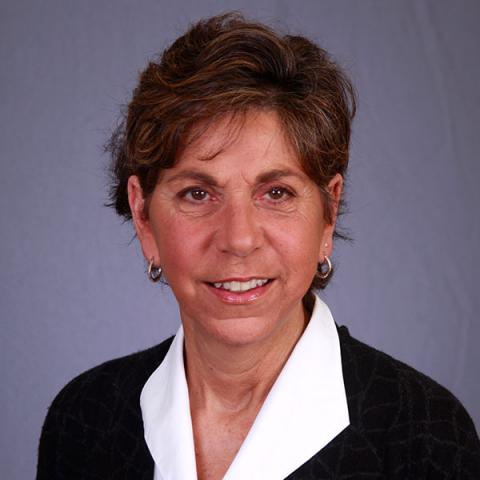 Diane Barber, PhD