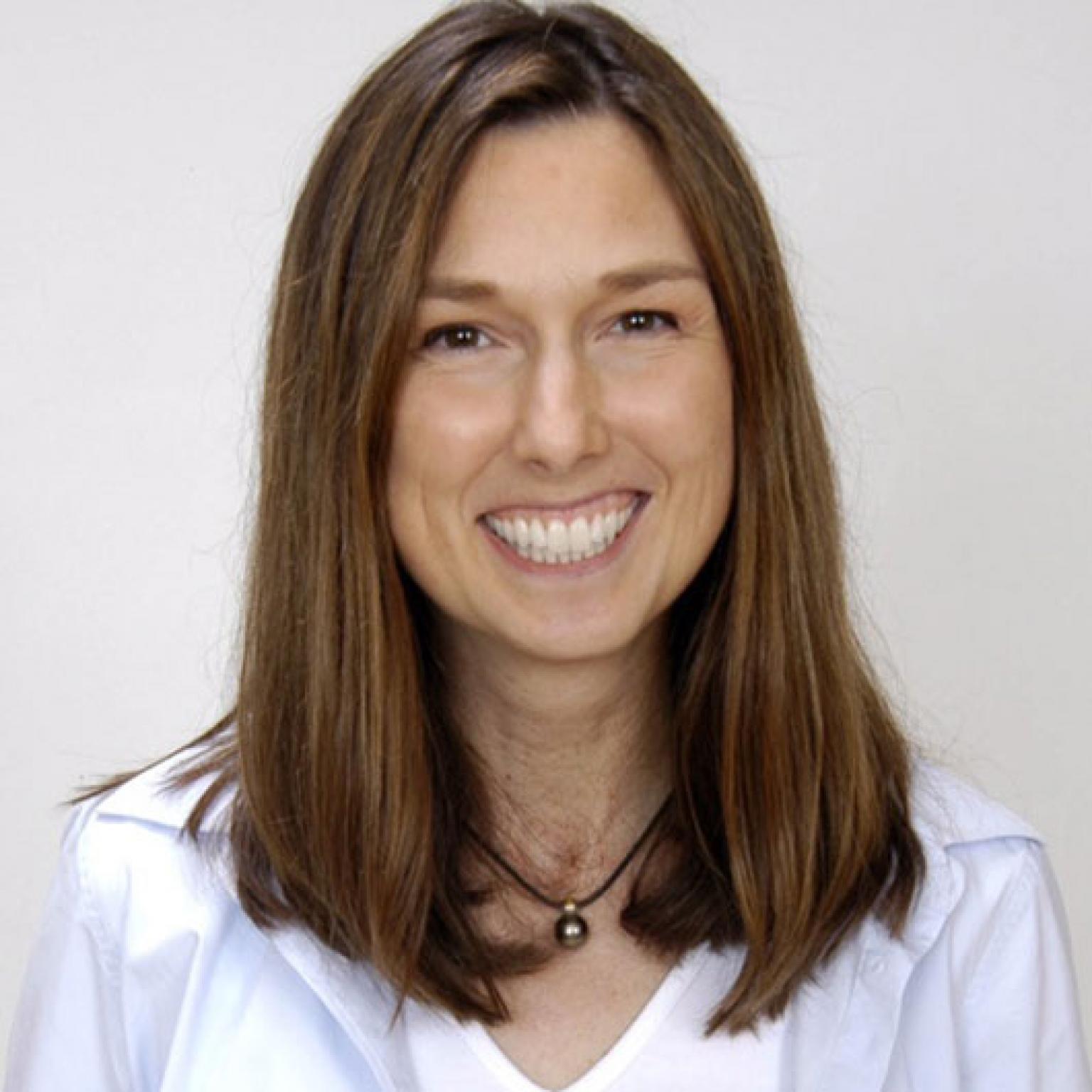 Katja Brueckner
